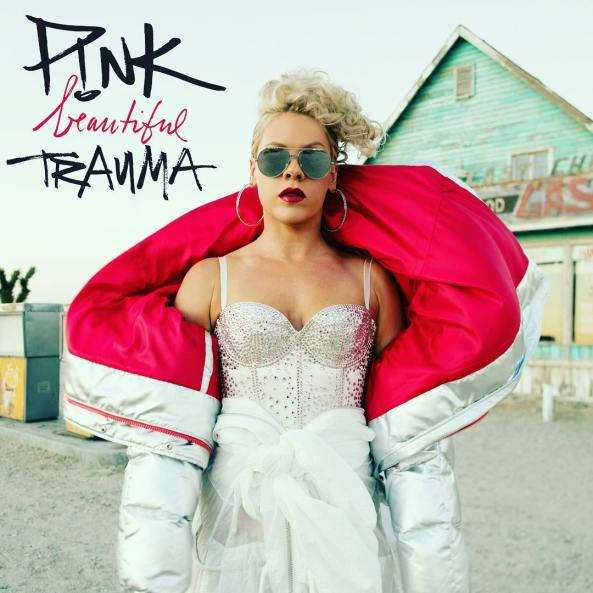 pink-beautiful-trauma
