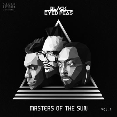 Masters-of-the-Sun