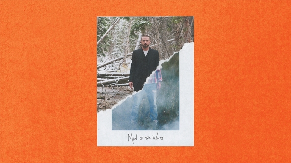 man-of-the-woods-justin-timberlake-album