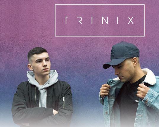 Trinix-photo1