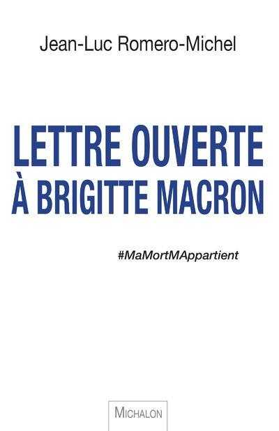 Lettre-ouverte-a-Brigitte-Macron