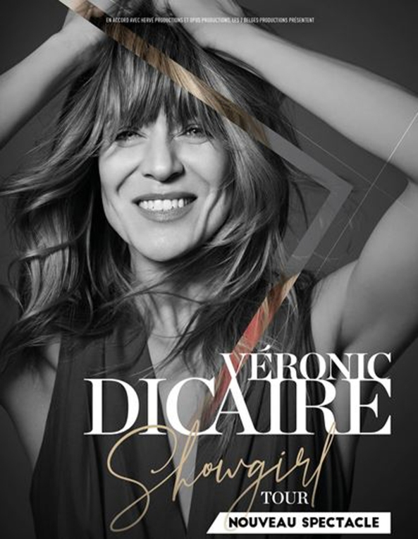 veronic-dicaire 1