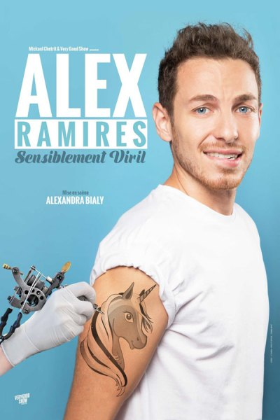 ALEX-RAMIRES
