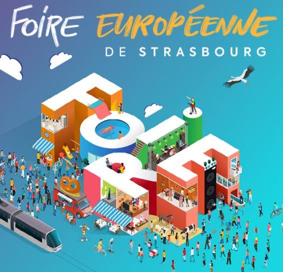 foireeuropeenne 2018