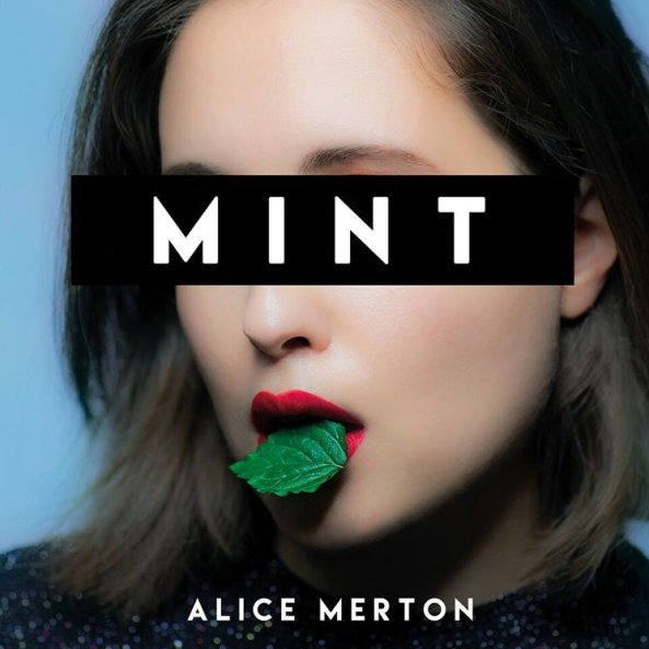 alice_merton