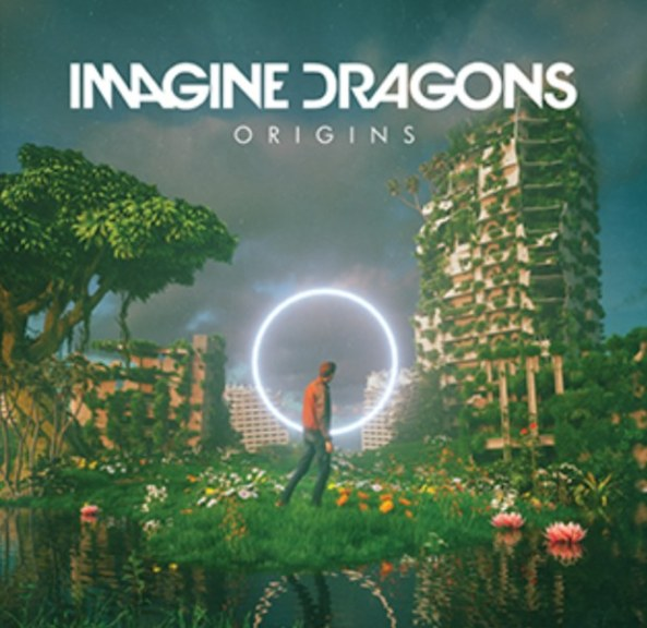 imagine-dragons-origins