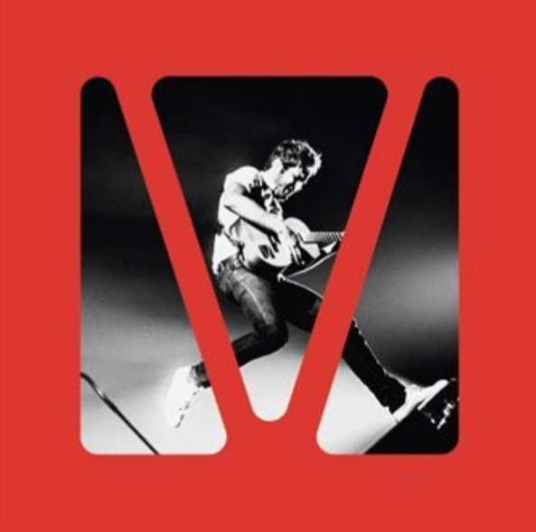 vianney live