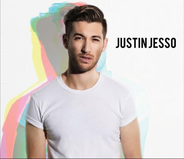 Justin Jesso Photo
