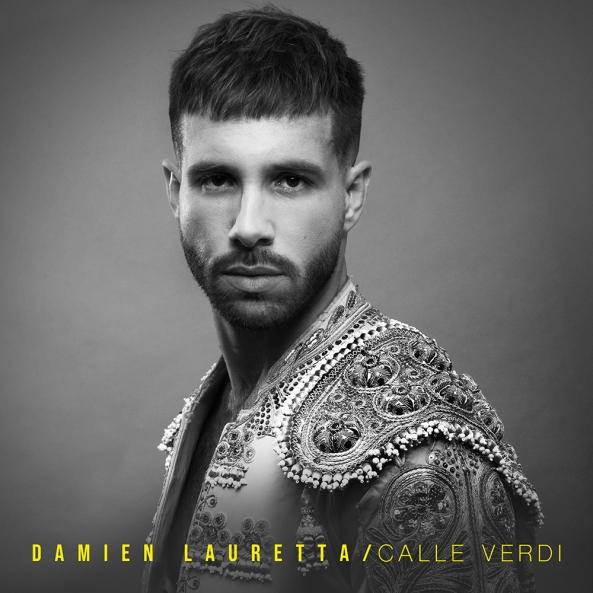 damienlauretta-calleverdi-cover
