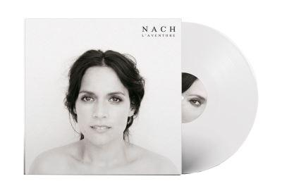 Aventure-Vinyle-blanc-Edition-Speciale-Fnac (1)
