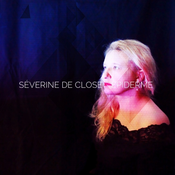 severine de close