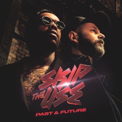 Past-Future (1)