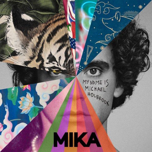 MIKA-Tiny-Love