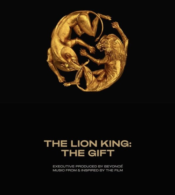 beyonce-unveils-tracklisting-for-upcoming-the-lion-king-the-gift-01