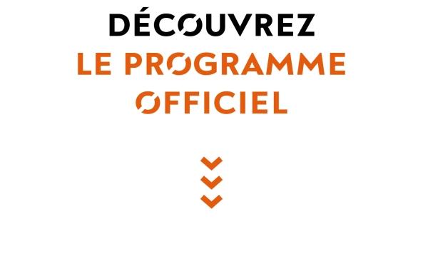 303a42620faf13257eca8729e7c4b87e8a712f6f_test-programme-fr-v2