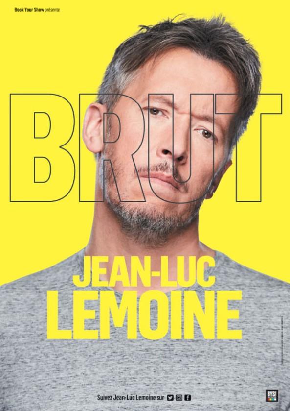 jean_luc_lemoine_lentepot_mulhouse