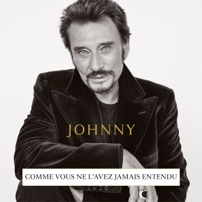 Johnny-Edition-Limitee
