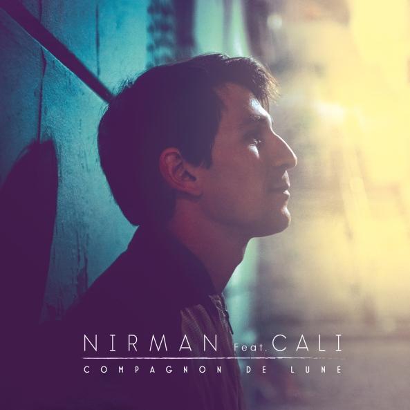 NIRMAN-COVER-SINGLE---COMPAGNON-DE-LUNE-MASTER-WEB