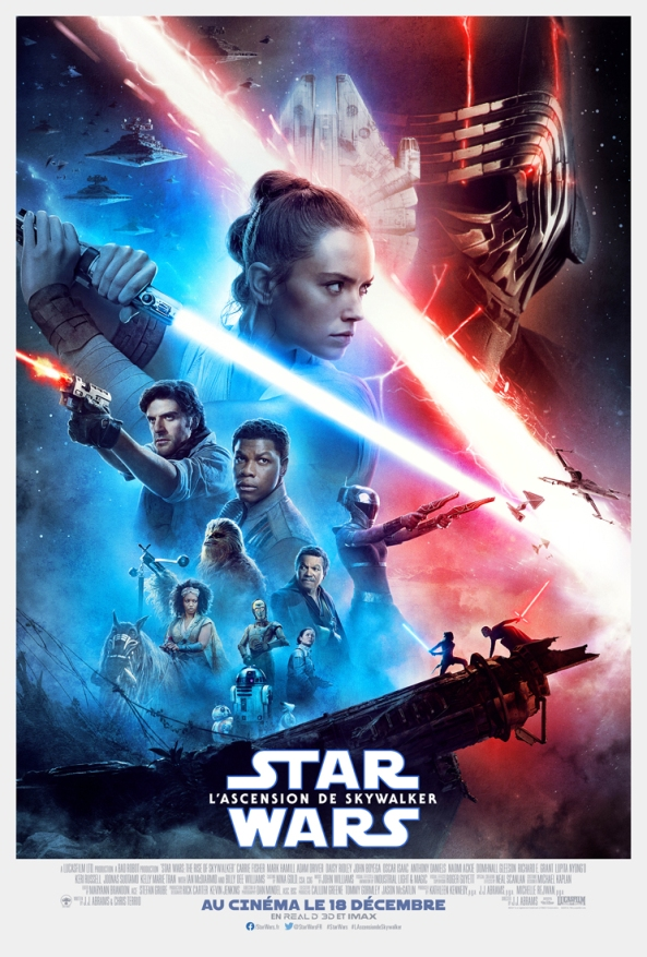 star-wars-lascension-de-skywalker-affiche-1118030