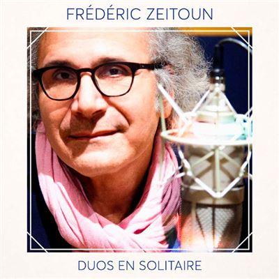 Duo-En-Solitaire.jpg