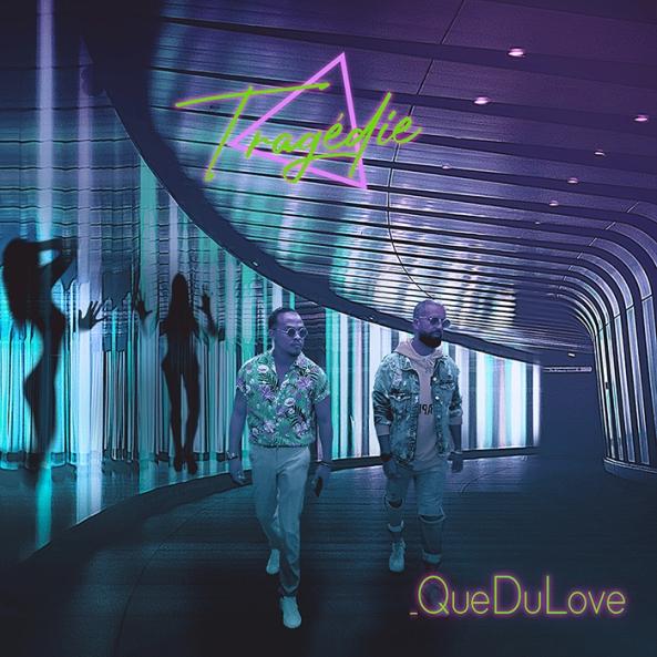 Cover-Que-Du-Love