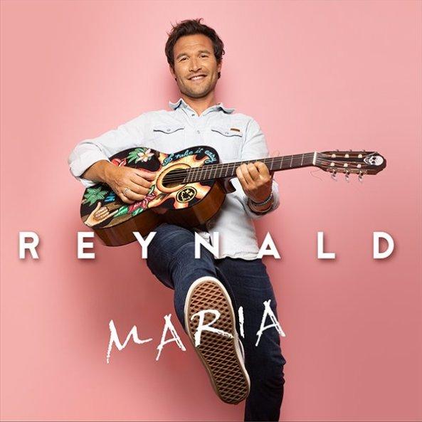 REYNALD_MARIA