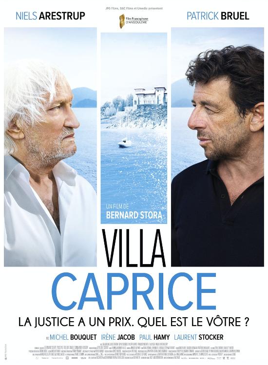 VILLA-CAPRICE_FINAL_BD_sans-TDC