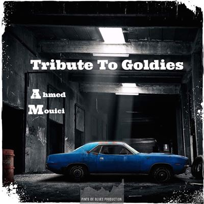 Tribute-To-Goldies