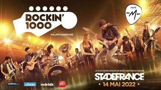 Rockin-1000-2022