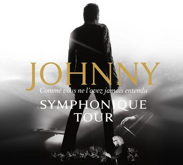 660510-johnny-symphonique-tour-a-la-salle-pleyel-a-paris-en-2022
